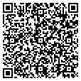 QR code with Tschudinparts contacts