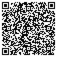 QR code with Money Corner contacts