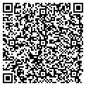 QR code with John's Lawn & Landscaping contacts
