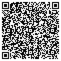 QR code with Trevcor Properties contacts