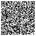QR code with Floridas Men Shop contacts