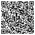 QR code with Lincare contacts