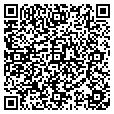 QR code with Food Spots contacts