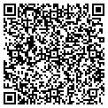 QR code with AAA Solar Source contacts