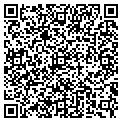 QR code with Young Invest contacts