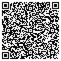 QR code with Nails By Valerie of New York contacts