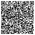 QR code with Fairway Preserve Apartments contacts