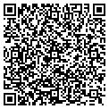 QR code with Flt Geosystems contacts