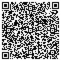 QR code with Ideal Opticians PA contacts