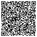 QR code with Meridian House Condominium contacts