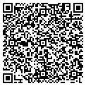 QR code with Rising Advertising & Marketing contacts