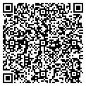 QR code with Eddy's Towing & Recovery contacts