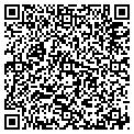 QR code with Furlong Tree Service contacts