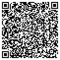 QR code with Lunch Smart contacts