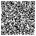 QR code with Skelly Consulting contacts