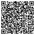 QR code with Fountain Lodge contacts