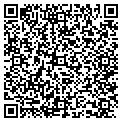 QR code with Bryan Water Proofing contacts