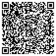 QR code with CEF Holdings Inc contacts