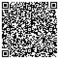 QR code with Spot Coolers of Orlando contacts
