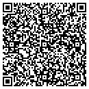 QR code with Superior Bedrooms Lea Gallery contacts