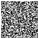 QR code with Laserwrks Hair Rmval Clnic Inc contacts