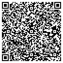 QR code with Pinellas Emrgncy Mntl Hlth Service contacts