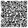 QR code with Hrc contacts