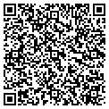 QR code with Duarte Ariz & Piedra LLP contacts