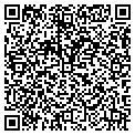 QR code with Winter Haven Lions Eyesite contacts