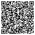 QR code with ARS Magirica contacts