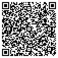 QR code with Atlantic Ford Trucks contacts