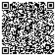 QR code with Eastco Inc contacts