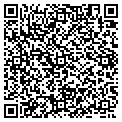 QR code with Indoor Air Quality Engineering contacts