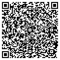 QR code with One Low Price Cleaners contacts