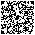 QR code with Barry Mallory Roofing contacts