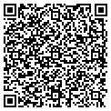 QR code with Stemm William MA Lmhc Cap contacts