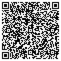 QR code with Berger Louis Group The Inc contacts