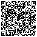 QR code with Silvania Resources Inc contacts