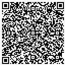 QR code with P B Affordable Transportation contacts