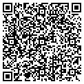 QR code with Beacon Glass Co contacts