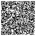 QR code with Domicile Builders Inc contacts