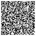 QR code with E Bischoff Jr contacts