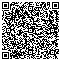 QR code with Tropical Investment Group contacts
