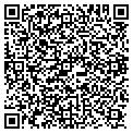 QR code with Clyde Collins Atty PA contacts