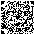 QR code with Professional Electrolysis contacts