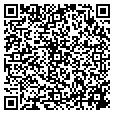 QR code with Joshua Generation contacts
