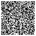 QR code with Rubio Cigar Outlet contacts