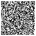 QR code with Ray Moseley's Home Repair contacts