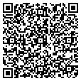 QR code with Being Inc contacts