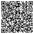 QR code with Food City contacts
